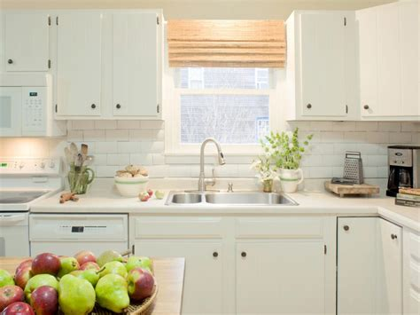 easy backsplash ideas for kitchen modern minimalist kitchen decoration with easy diy picket fence backsplash ideas