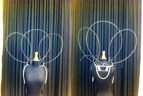 robe de chambre de luxe pour femme costumes cabaret plumes