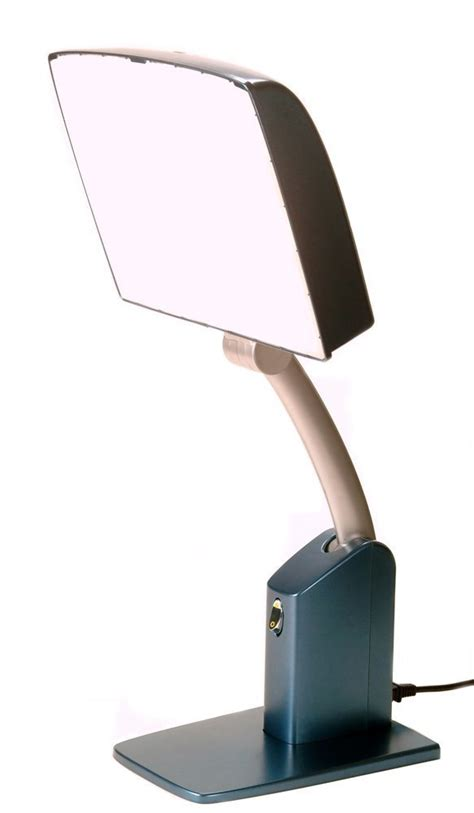 Amazon.com: Northern Light 10,000 Lux Bright Light Therapy
