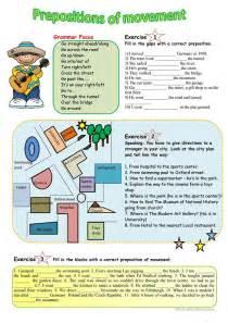 directions worksheet free esl printable worksheets made
