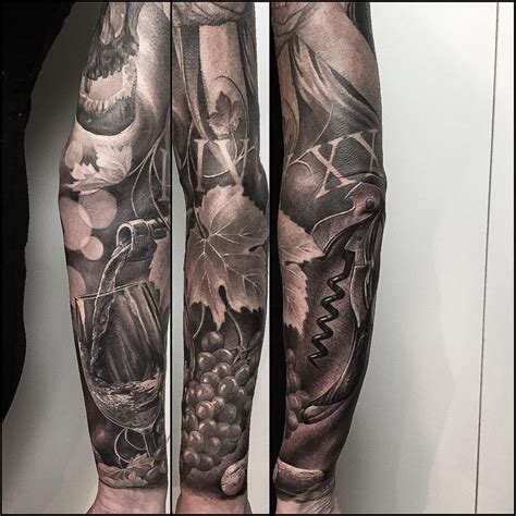 images  awesome tattoos  pinterest
