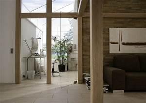 Bilder Mit Rahmen Für Wohnzimmer : glast ren in der modernen wohnraumgestaltung raumax ~ Lizthompson.info Haus und Dekorationen