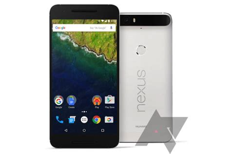 nexus phone nexus 5x and nexus 6p rumors news specs release