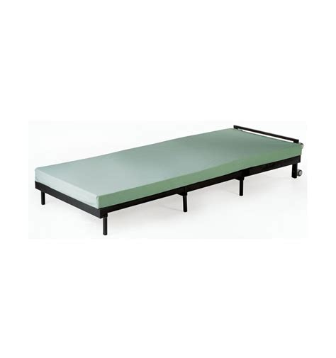 canapé lit pliant lit pliant 1 place lit d appoint le plus compact pour adulte