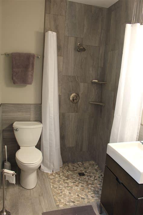 toilet shower home remodeling boise idaho