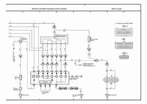 93 S10 Wiring Diagram Charging