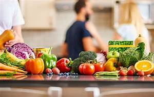 Healthy Eating Recommendations  U2013 Canada U2019s Food Guide