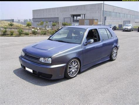 Volkswagen Golf Photo by Topworldauto Gt Gt Photos Of Volkswagen Golf Iii Photo