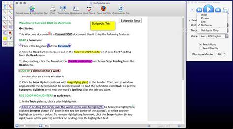 Kurzweil 3000 Download Full Version Torrent - programtodays