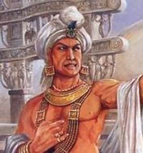 emperor ashoka the great - DriverLayer Search Engine