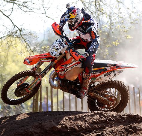 enduro motocross racing best action from the tough one 2014 hard enduro race