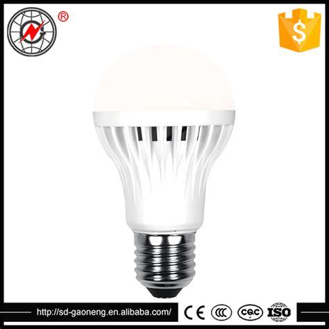 ce rohs aluminum energy saving bulb lights led bulb e11