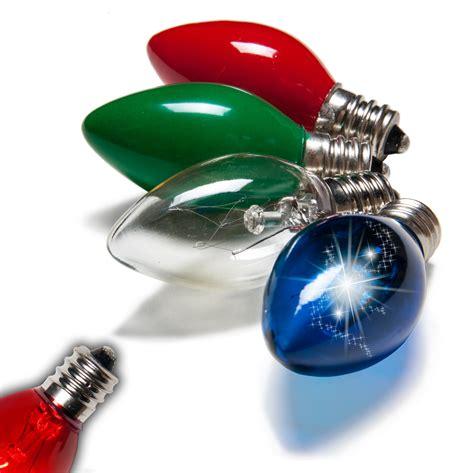how to change christmas bulbs c7 c7 bulbs