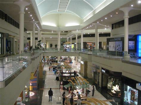 labelscar  retail history blogtucson mall tucson