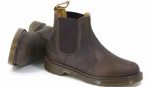Chaussure Homme Doc Martens : chaussure dr martens soldes ~ Melissatoandfro.com Idées de Décoration
