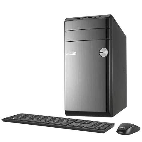 ordinateur de bureau pas cher neuf ordinateur bureau pas cher