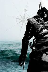 assassin's creed ship | Tumblr