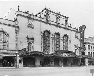 71 best Indiana Theaters, Past and Present images on ...