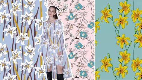 Fashion color trend report new york fashion week spring 2018. 2022 spring summer fashion trend - Topfashion