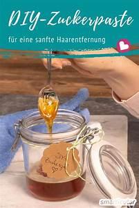 Wax Selber Herstellen : zuckerpaste zur sanften haarentfernung preiswert selber ~ A.2002-acura-tl-radio.info Haus und Dekorationen