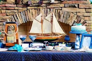 deco diy dete 24 beaux projets decoratifs With salle de bain design avec filet de pêche décoratif