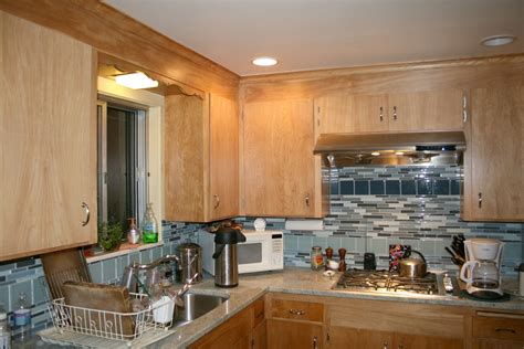 build cabinet doors theplywoodcom