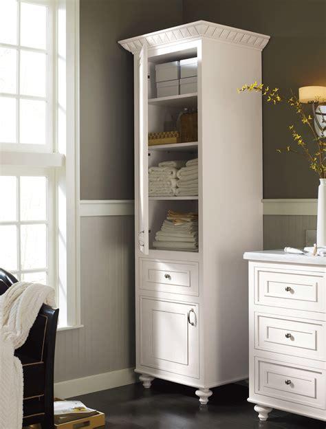 amazing corner linen towel homesfeed