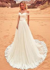 this is the most popular wedding dress trend of 2017 vip With most popular wedding dresses 2017