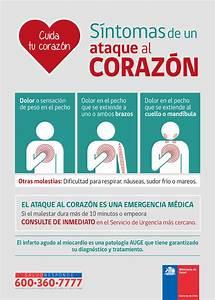 Agosto; Mes del CORAZÓN Hospital Tocopilla
