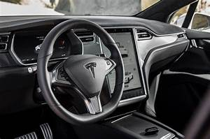 Unplugged Performance 2016 Tesla Model X 90D First Drive Review | Automobile Magazine