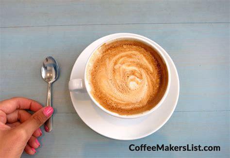 keurig k475 vs k575 – Keurig K475 vs K575: What's The Difference?   The Coffee Maven