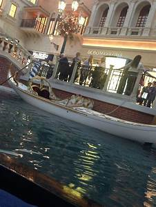 51 best images about my stuff With gondola wedding las vegas