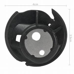 Sewing Machine Parts Bobbin Case For Singer  Q6a0764000