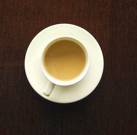 does white tea caffeine white tea caffeine free