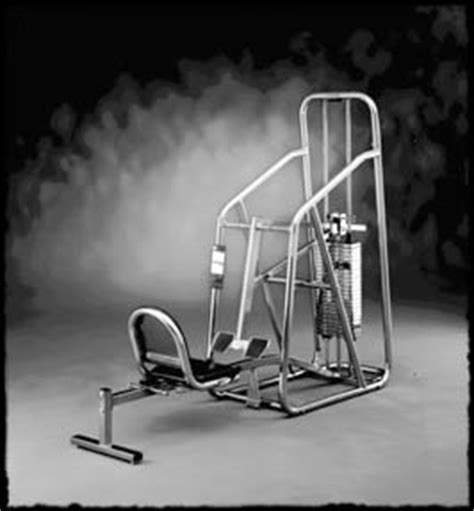 products school fitness equipment dynamic variable resistance machines equipment