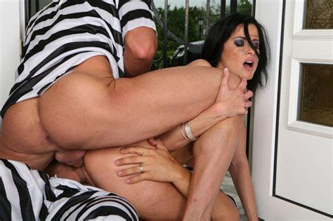 Cecilia Vega - Web Porn Blog