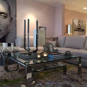 35, Stunning, Ideas, For, Modern, Classic, Living, Room, Interior