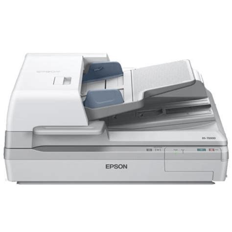 flatbed document scanner  duplex adf epson india
