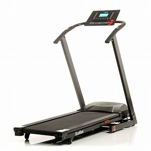 dkn ecorun i b tapis de course musculationfr With tapis de course dkn
