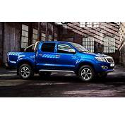 2019 Toyota Hilux Diesel Review Price Specs  Cars