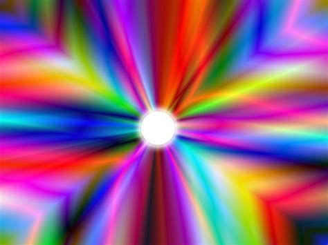 sound in color hearing colors seeing sounds synesthesia