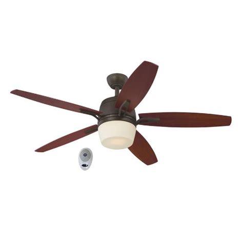 energy efficient ceiling fans energy efficient harbor breeze fans energy efficient