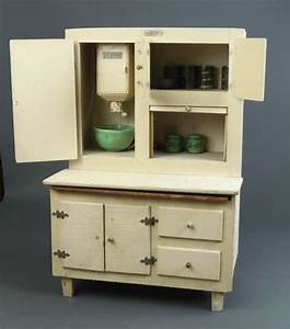 Antique Kitchen Cabinets With Flour Sifter Kitcheniac