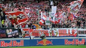 Red Bull Live : europa league live red bull salzburg vs dinamo zagreb live stream ~ Medecine-chirurgie-esthetiques.com Avis de Voitures