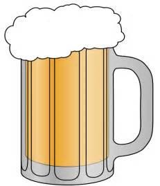 Beer Clip Art Free