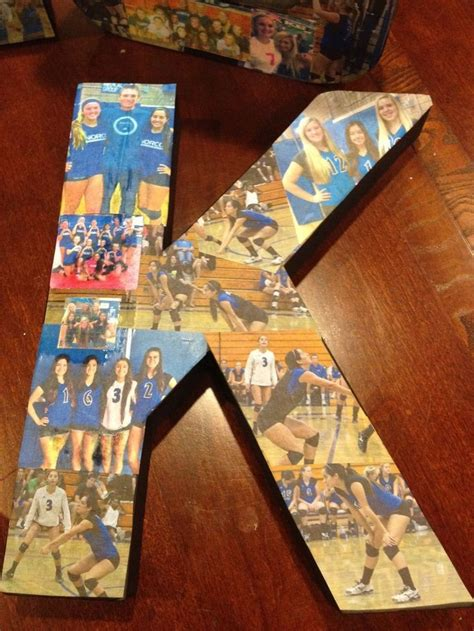 volleyball senior night gift ideas bing images posted