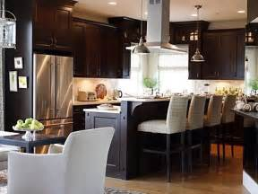 decorating a kitchen island decor ideas dogs house kitchen kitchen island kitchens image 20823 on favim