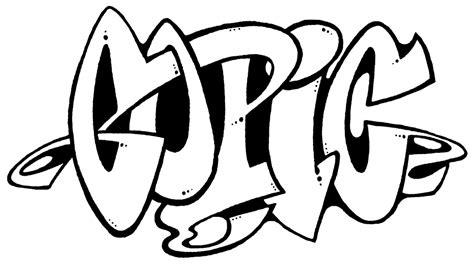 Graffiti Simple : Easy Graffiti Drawings Free Download Cool Easy Graffiti
