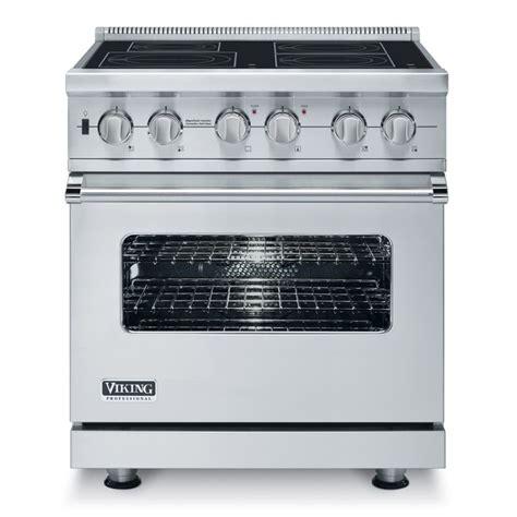 kitchen stove accessories 31 best appliances images on kitchen stove 3201