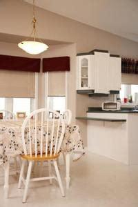 nettoyer la cuisine nettoyer suie plafond condexatedenbay com